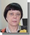 Евгения Зандер